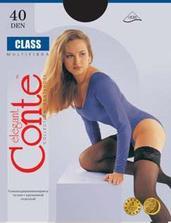 Conte CLASS 40