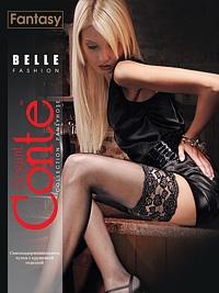 Conte Belle