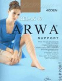 Arwa Relax 20