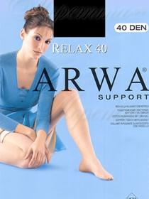 Arwa Relax 40