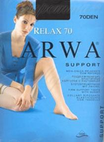 Arwa Relax 70