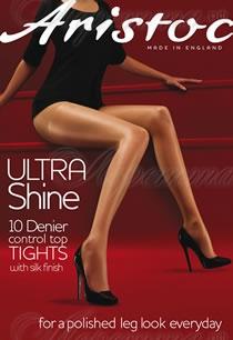 Aristoc Aae4 Ultra Shine