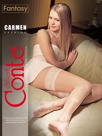 Conte Carmen