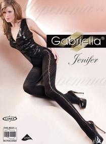Gabriella Jenifer