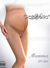 Gabriella Mamma 20 Den