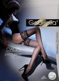 Gabriella Exclusive 15