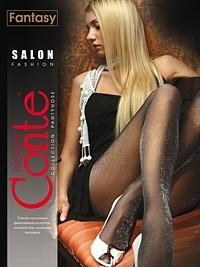 Conte Salon