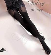 Gabriella Valery №260