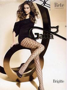Gatta Brigitte 03