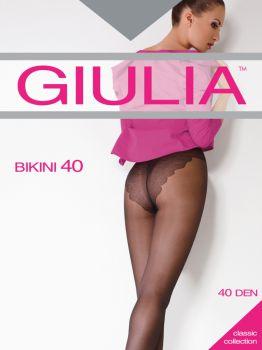 Giulia Bikini 40 Den