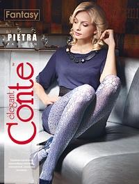 Конте Pietra