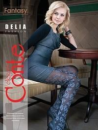 Conte Delia