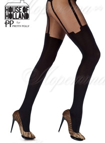 Pretty Polly AFE5