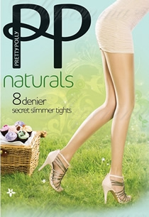 Pretty Polly Apa8 Slimmer