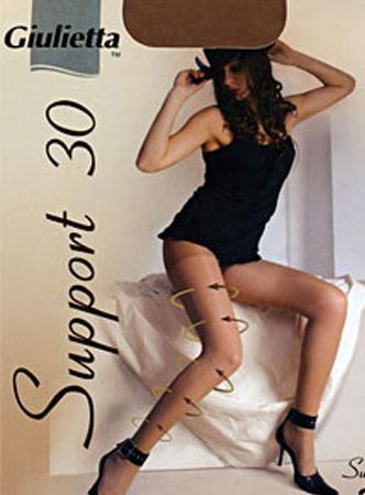 Giulietta (Джульетта) Support 30