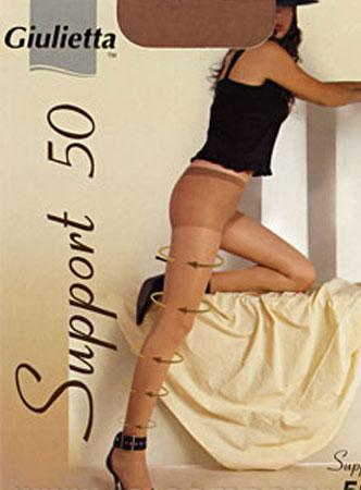 Giulietta (Джульетта) Support 50