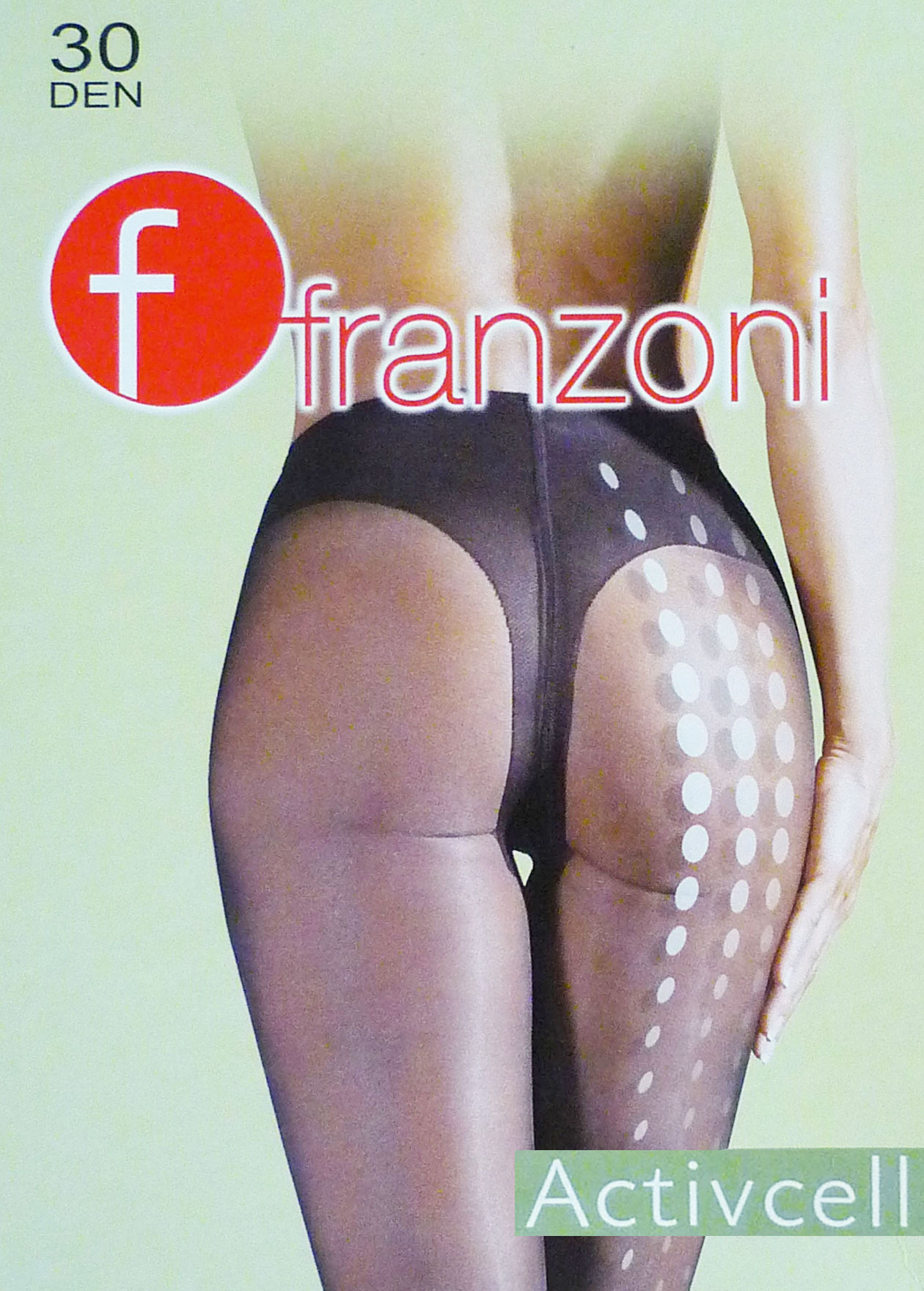 Franzoni Activcell 30