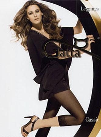Gatta Cassie