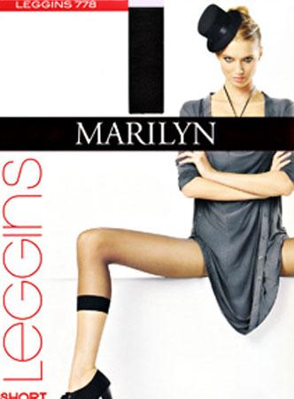 Marilyn Legginsy 778