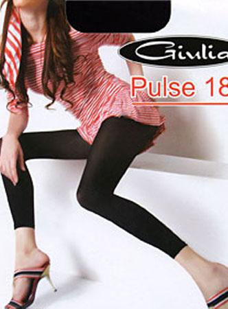 Giulia Pulse 180 3D
