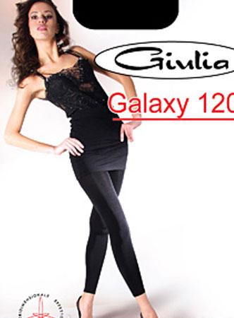 Giulia Galaxy 120 3D