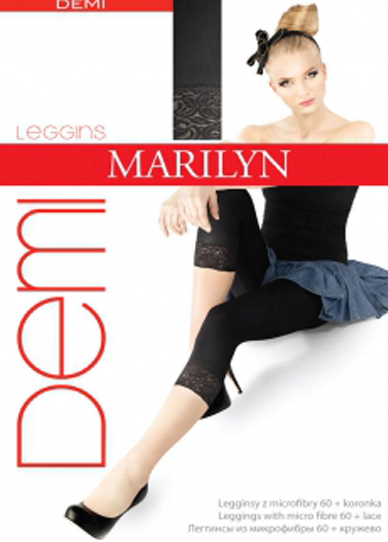 Marilyn Demi 60
