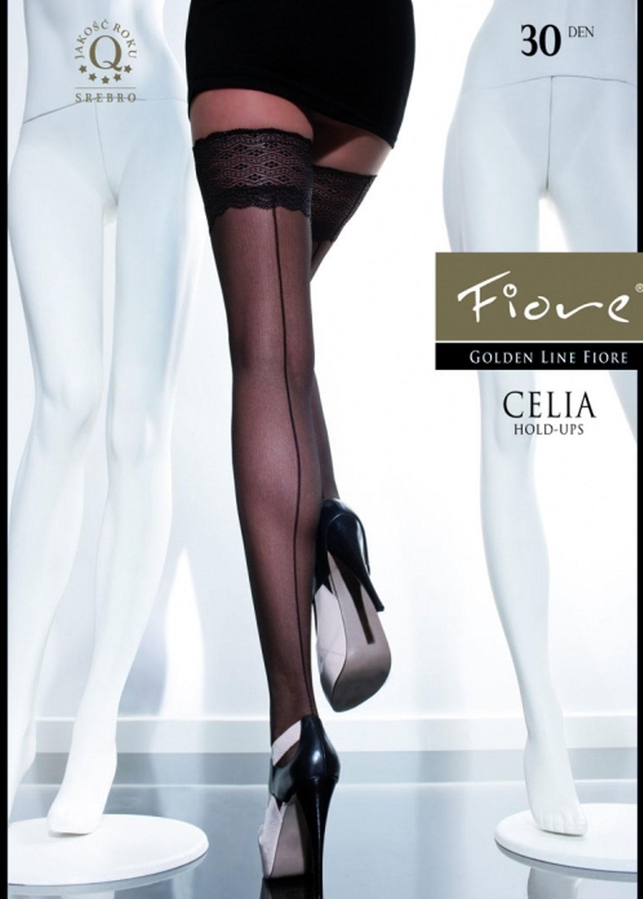Fiore Celia 30