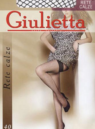 Giulietta Rete Calze 20