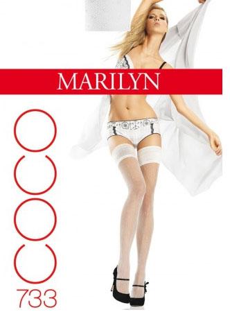 Marilyn Coco 733