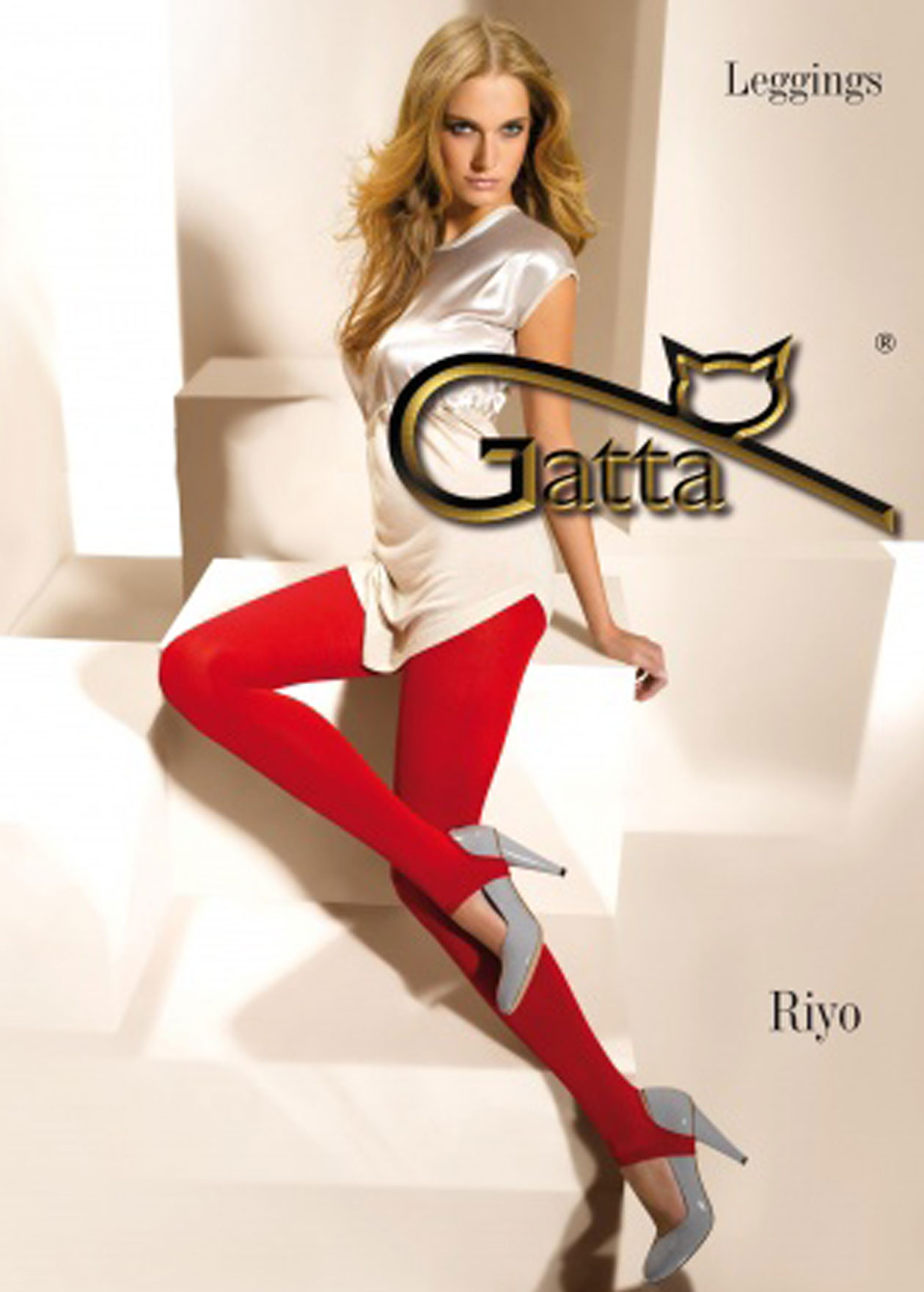 Gatta Riyo 07