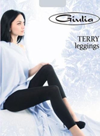 Giulia Terry 250