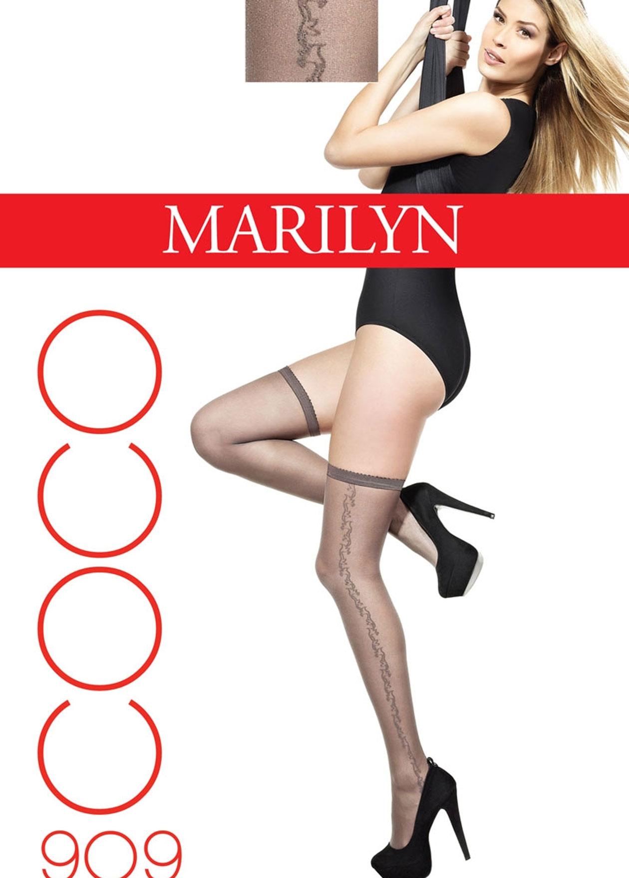 Marilyn Coco 909