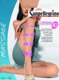 Колготки Sanpellegrino
