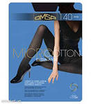 Omsa Micro & Cotton 140 XL