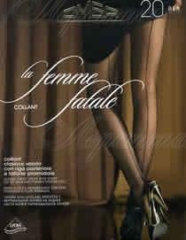 Омса La Femme Fatale 20